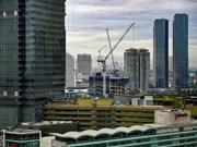 La croissance de l'économie indonésienne recule à 5,05% au deuxième trimestre