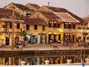 Hoi An, l'une des plus belles villes d'Asie en 2019, selon CNN