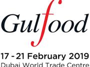 Le Vietnam participera à la foire Gulfood Dubai 2019 aux Émirats Arabes Unis