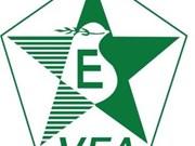 Le 6e Congrès de l'Association d'espéranto du Vietnam