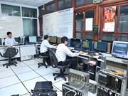 Faire des sciences et des technologies un moteur de l'industrie 4.0