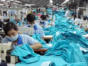 La valeur d'exportation de Hanoi en hausse de 21,6% en 2018