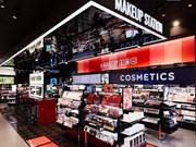 Watsons commence à conquérir le marché vietnamien