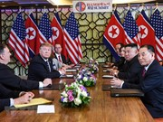 Le 2e Sommet RPDC-États-Unis ne parvient pas à un accord conjoint