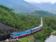 Des experts sud-coréens suggèrent au Vietnam de développer une ligne ferroviaire à grande vitesse