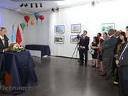 L'Argentine s'engage à dynamiser les relations de coopération avec le Vietnam