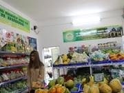 Hô Chi Minh-Ville : l'IPC en hausse de 0,11%