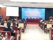 Les échanges commerciaux Vietnam-Canada en forte croissance grâce au CPTPP