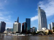 La Banque mondiale prévoit une croissance de 6,6% en 2019 pour le Vietnam