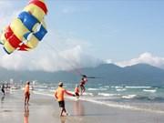 Agoda.com dévoile la liste des principales destinations estivales pour les voyageurs vietnamiens