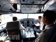 Vingroup va ouvrir des établissements de formation aéronautique