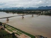 Le gouvernement thaïlandais accélère les travaux de secours face à la sécheresse