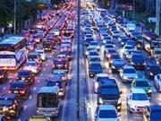 La Thaïlande renforce le modèle de l'économie circulaire