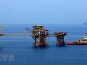 """La joint-venture pétrolière Vietsovpetro - un voyage de 40 ans de """"trouver le feu"""""""