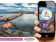 Le développement du tourisme «intelligent» à l`ère de l'industrie 4.0