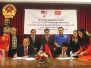 Vietnam-Malaisie : nouvel élan pour la coopération entre entreprises