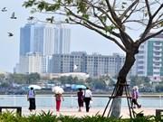 Partage des expériences à propos de l'investissement dans l'urbanisation durable