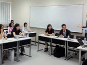 Des ponts dans les relations d'amitié Vietnam-Japon
