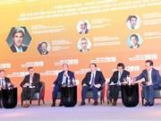La résilience au changement climatique pour garantir le développement durable