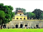 Hanoi: 10 destinations à ne pas manquer