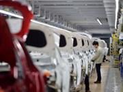 Hyundai Motor va créer une joint-venture avec le Vietnam