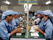 Vietnam-Russie : la coopération économique en plein essor