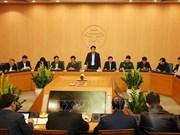 2e sommet États-Unis – RPDC à Hanoï : chaque habitant est un messager de l'image de la capitale
