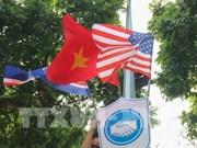Sommet Etats-Unis – RPDC à Hanoi : impressions des Hanoiens et des visiteurs