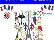 L'Institut francophone international annonce son école d'été 2019