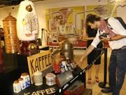 La 7e Fête du café de Buôn Ma Thuôt riches en activités