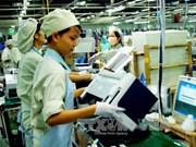 Des investisseurs sud-coréens s'intéressent au marché vietnamien
