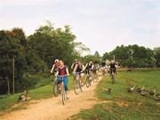 Ninh Binh promeut le tourisme communautaire