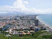 Ba Ria-Vung Tau connaît un afflux d'investissements au premier trimestre