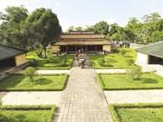 Thua Thien-Hue coopère avec le Japon pour préserver des patrimoines
