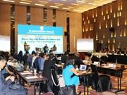 La gestion des déchets plastiques marins au menu d'un forum régional de l'ASEAN