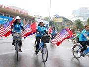 Le 2e Sommet RPDC-Etats-Unis à Hanoi, opportunité en or pour le tourisme vietnamien