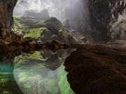 Des nouvelles merveilles font changer la physionomie du tourisme vietnamien