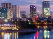 Hanoï veut rejoindre le Réseau des villes créatives de l'UNESCO