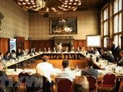 Renforcement de la coopération entre Long An (Vietnam) et la ville de Leipzig (Allemagne)