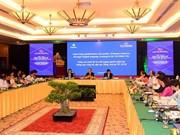Ho Chi Minh-Ville cherche à améliorer la qualité de ses ressources humaines