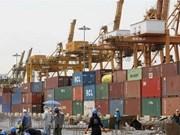 Thaïlande : la croissance économique au 2e trimestre est la plus lente depuis 2014