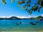 Conservation des valeurs des réserves mondiales de biosphère au Vietnam