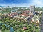 Ba Ria-Vung Tau attire de grand projets d'investissement étranger