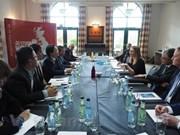 Vietnam et Royaume-Uni renforcent leur coopération dans l'éducation