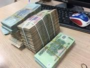 La Banque d'Etat renforce l'investissement dans le crédit rural