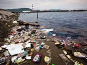 Le PM salue l'utilisation des alternatives écologiques au lieu des sacs en plastique