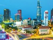 Vietnam, destination attrayante pour investisseurs privés
