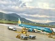 Aviation : Vietnam Airlines et Aeroflot renforcent leur coopération