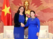 L'EVFTA bénéficiera aux habitants et entreprises du Vietnam et de l'UE