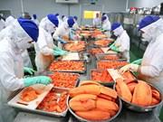 La transformation, clé pour élever la valeur ajoutée des produits agricoles et aquatiques